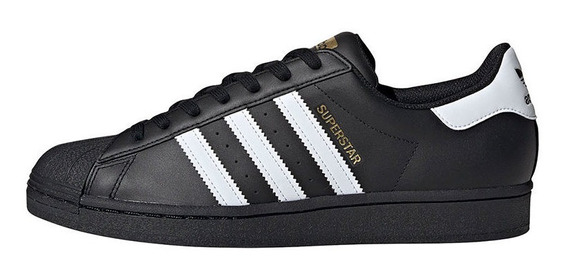 Zapatillas adidas Originals Superstar 0009