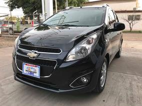 Chevrolet Spark 2015 1.2 Ltz L4 Man At