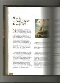 Livro Bebendo Estrelas Ewald Filho,rubens / Lebert,nilu