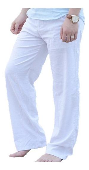Pantalon De Manta Para La Playa Hombre Mercadolibre Com Mx
