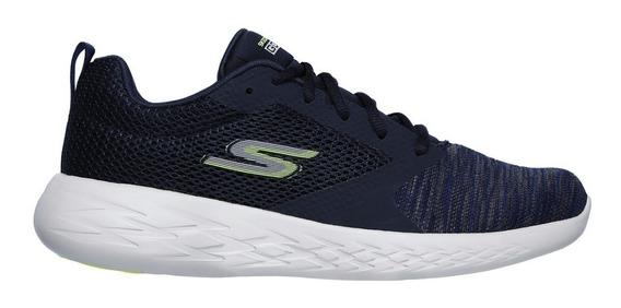Skechers Nike adidas Reebok Everlast Puma Asic
