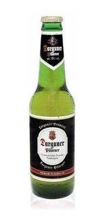 Cerveza Darguner Pilsener Porron 330ml - Perez Tienda -