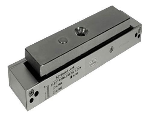 Cerradura Electromagnetica Al 180 Zkteco