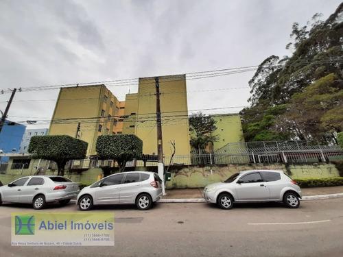 Apartamento Em Parque Das Árvores  -  São Paulo - 450