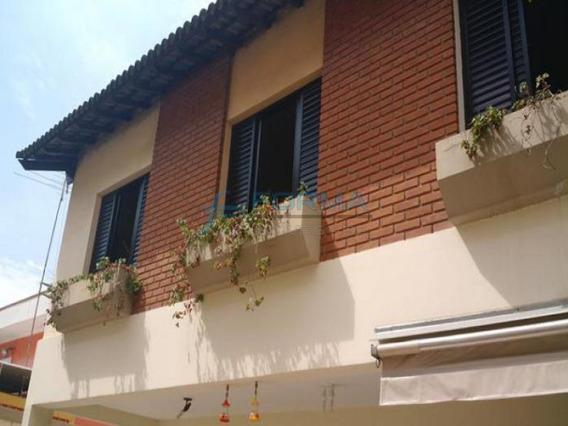 Casa - Ref: 1344