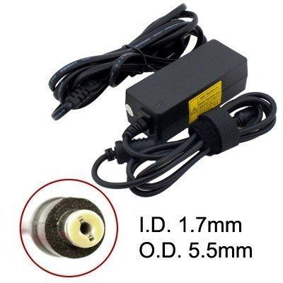 Fonte Carregador Pa-1300-04 19v 1,58a 30w Dell Inspiron Mini