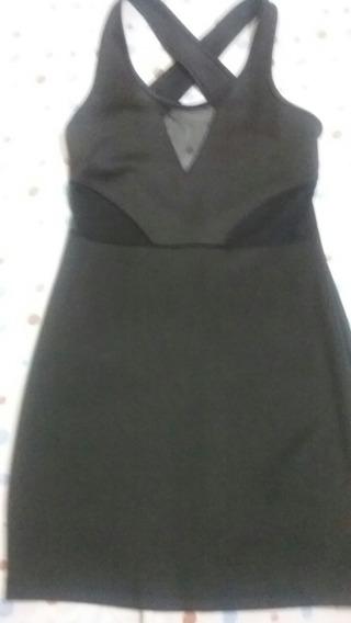 Vestidos Para Damas Cortos Casual Y Noche