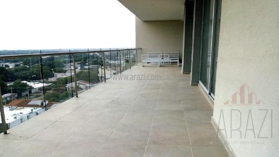 Exclusivo Apartamento Ciudad De Valledupar- 629