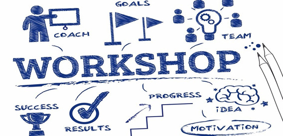 Workshop Monetizando Talento$ - Turma Piloto