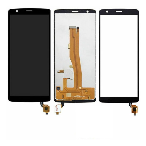 Display A20 Para Samsung A20 Lcd Touch Screen Nuevo