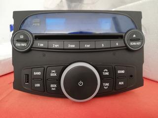 Radio De Spark Gt Original (incluye Consola)