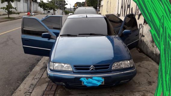 Citroën Xantia Glx