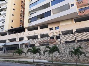 Apartamento Venta Carabobo Cod 20-8123 Nayib