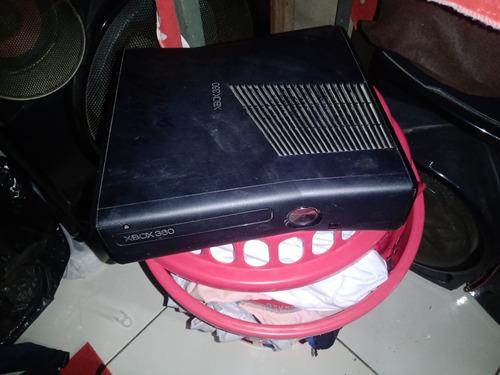 Imagem 1 de 1 de Video Game Xbox 360