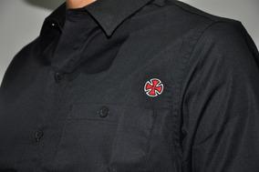 Camisa Independent Uncle Gg Nova