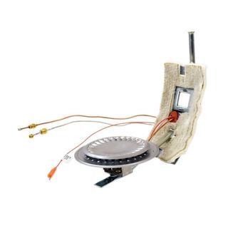 Kenmore 9003381 Water Heater Burner Assembly Genuine Origina