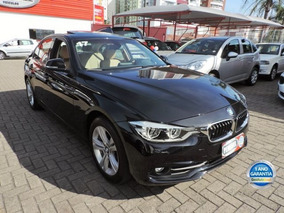 Bmw 320i Sport 2.0 Active Flex, Qeh9898