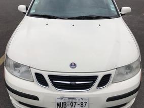 Saab 9-3 Saab