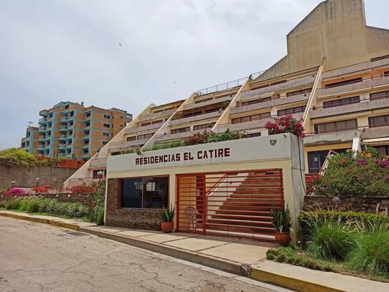 Apartamento Con Vista Al Mar Pampatar,margarita 0424 8255686