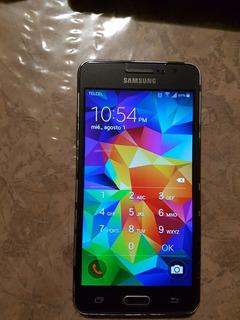 Celular Samsung Grand Prime Negociable Cambios