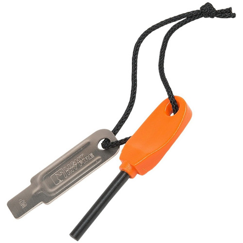 Light My Fire Mini Pedernal Sueco - Iniciador De Fuego