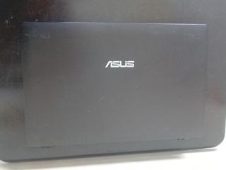 Laptop Asus A53z Por Pates