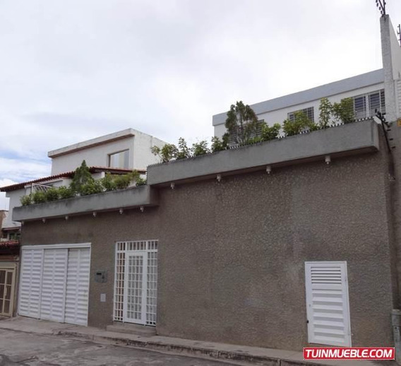 Casas En Venta Mls #19-6108 Yb