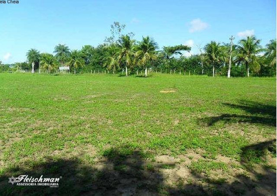 Terreno Rural À Venda, Guabiraba, Recife - Te0003. - Te0003