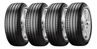 Kit 4 Pirelli Cinturato P7 225/50 R17 94y Envio/cuotas