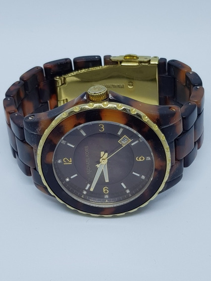 Relógio Feminino Michael Kors Mk5216
