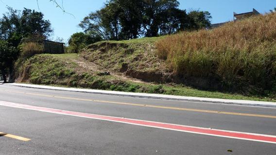 Terreno Em Marica Araçatiba Frente Ao Calçadao