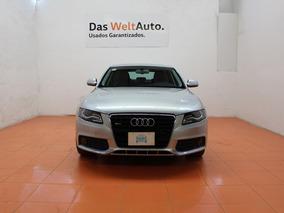 Audi A4 Quattro Elite Aut 2009