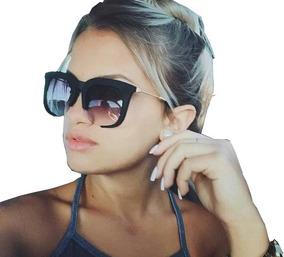 ec99dfc97 The Easiest Mercado Livre Oculos De Sol Feminino {Fctiburonesrojos}