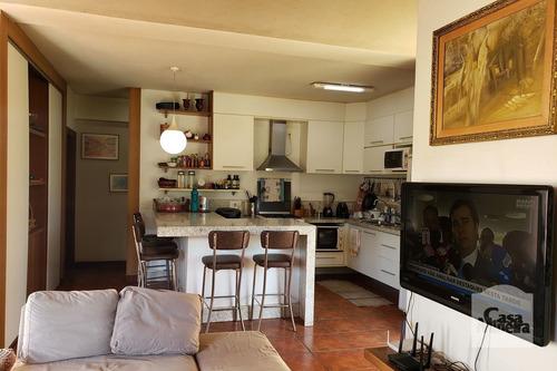Imagem 1 de 15 de Casa Em Condomínio À Venda No Pasárgada - Código 249992 - 249992