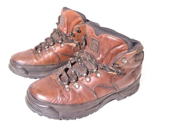Borcegos Timberland Originales Zapatos Reforzados Zapatillas