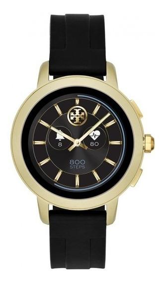 Reloj Smartwatch Sofie Tory Burch Tbt1000