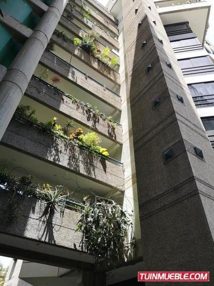 Apartamentos En Venta (mg) Mls #19-11790