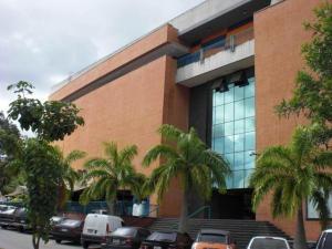 19-9493 Andrés Meneses Oficinas En Alquiler Santa Eduvigis
