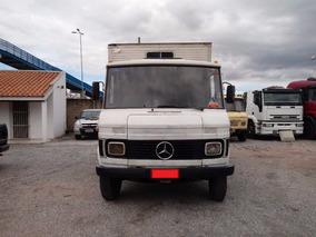 M Benz 608 1987 Bau.709/815/814/7100/710/8140/hr/bongo/1113
