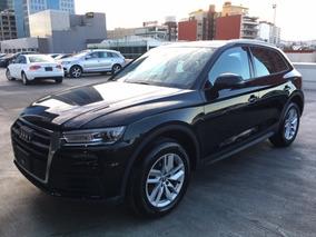 Audi Q5 2.0 L T Dynamic Dsg