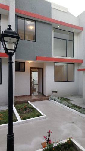 Imagen 1 de 14 de Valle-de Lujo,preciosa Casa $79.900 3dorm. 3baños. 2garage.