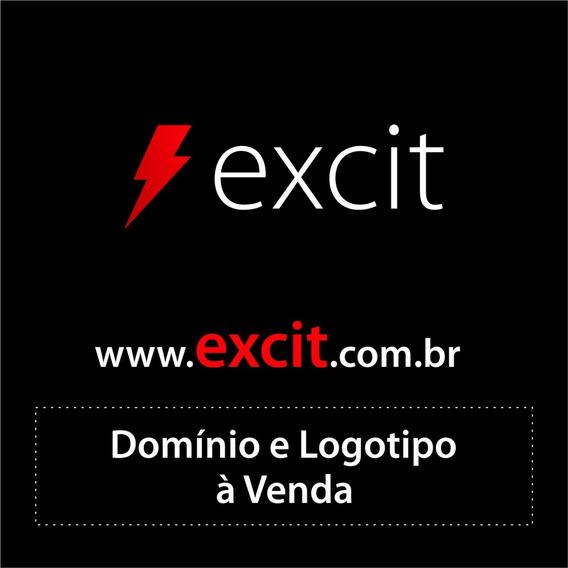 Domínio Excit (sexshop, Produtos, Roupas ... Geral)