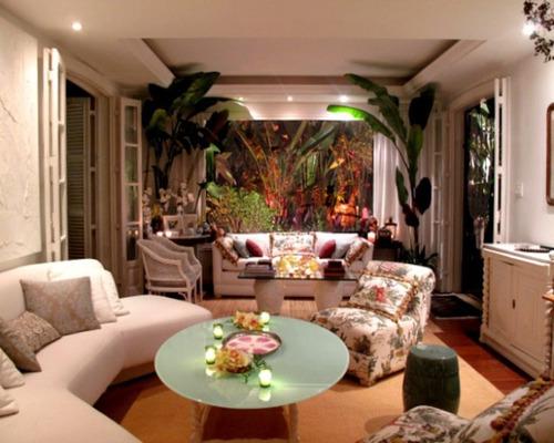 Linda Casa Com 5 Quartos No Humaitá - 204200980 - 32009578