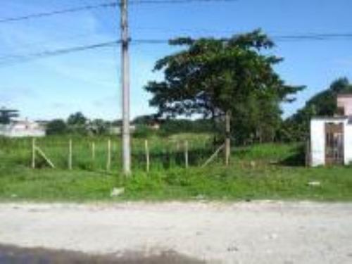 Imagem 1 de 6 de Terreno Litoral Sul Lado Praia 289m²- Ref. 5601/dz