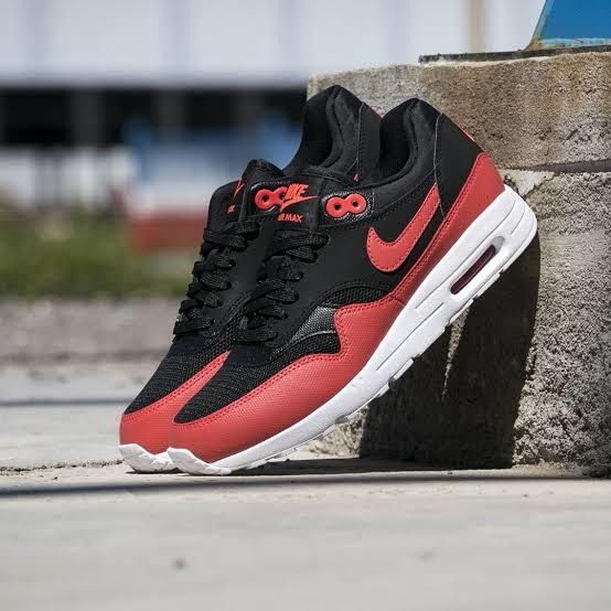 Tênis Air Max 1 Ultra 2.0