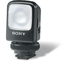 Lampara De Video Marca Sony Hvl-s3d
