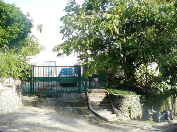 Casa En Venta En El Placer Rent A House Tubieninmuebles Mls 20-4184