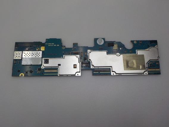 Placa Mãe Gt-p5100 2012.03.09 Tablet Samsung Gt-5100