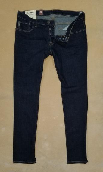 Pantalones Y Jeans Hollister Para Hombre Mercadolibre Com Mx