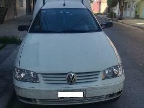 Volkswagen Caddy Repuestos Consultar